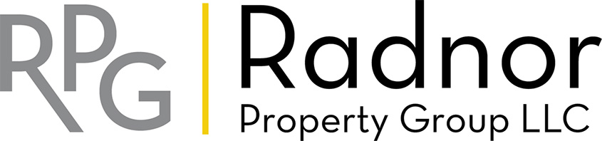 Radnor Property Group