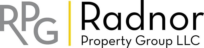 Radnor Property Group