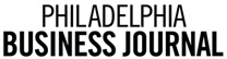 philadephia business journal