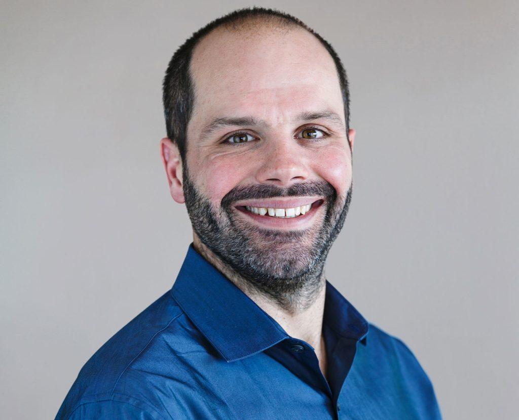 Tim Gigliotti